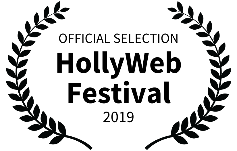 OFFICIALSELECTION_HollyWebFestival_2019.png