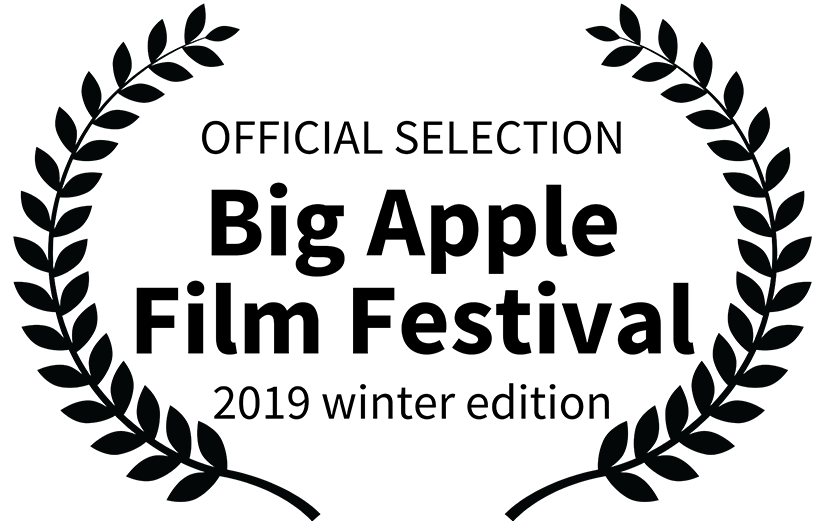 OFFICIALSELECTION_BigAppleFilmFestival-2019winteredition.png