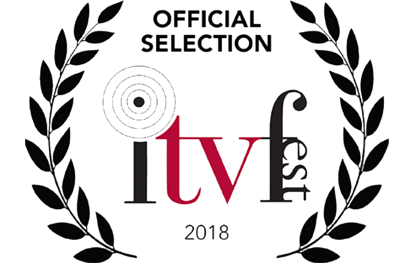 ITV_fest_2018.png