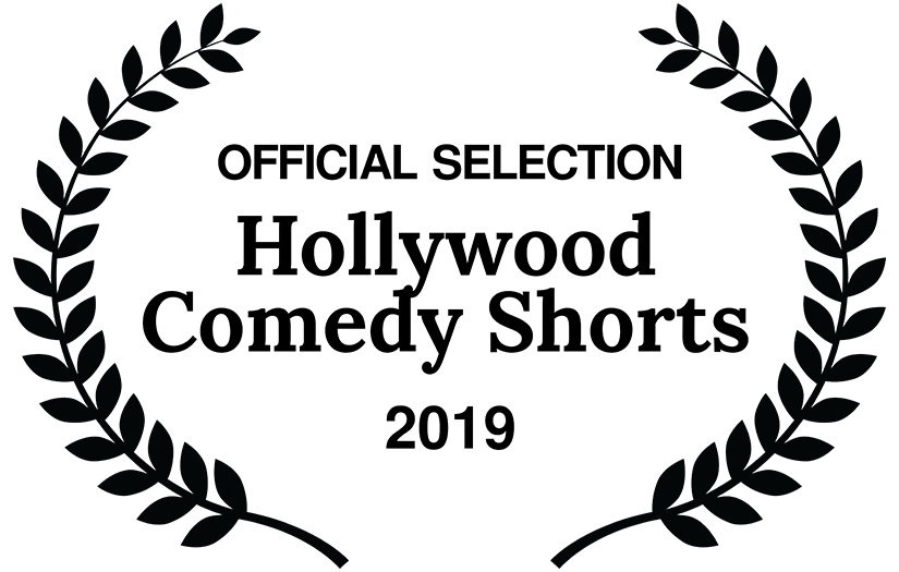 OFFICIALSELECTION_HollywoodComedyShorts_2019.png
