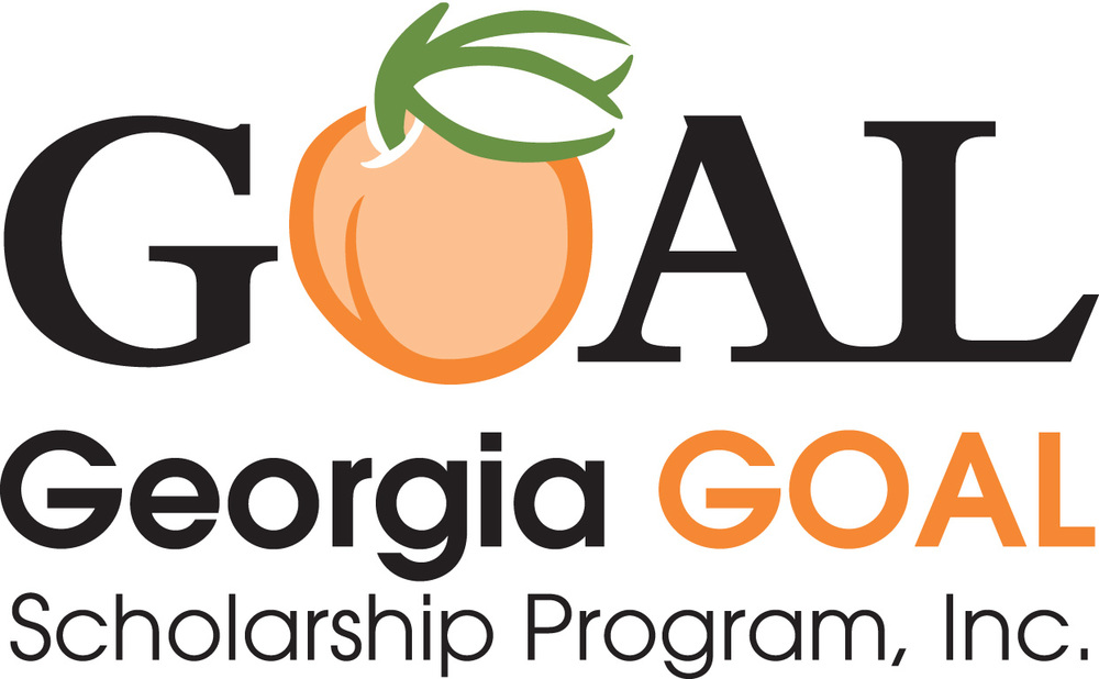 Georgia tax payers have the incredible opportunity to direct a portion of their state income tax to Downtown Academy.   Learn more about the Georgia GOAL Scholarship Program here.
