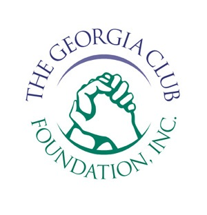 Georgia_club_foundation_logo.jpg