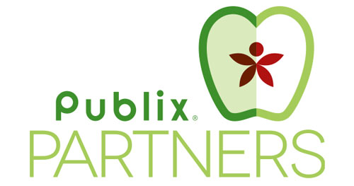 Giving through Publix Partners is easy! Simply sign up for a   Publix.com account   (if you don't already have one), select a school, then enter your phone number at checkout. We'll give back to the school of your choice.