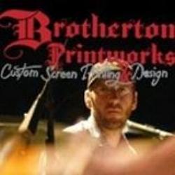 brotherton.jpg