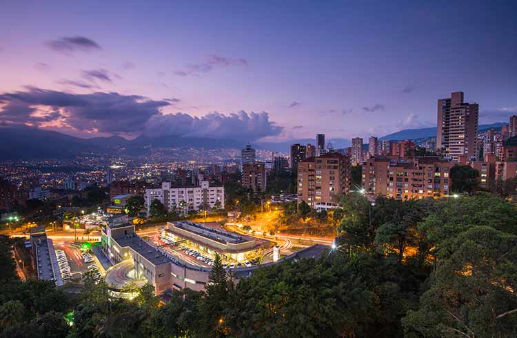 medellin-nightlife