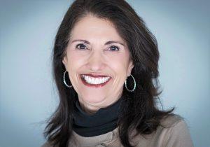 Diane M. Foley