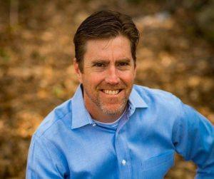 Doug Patteson