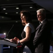 Freedom-Awards-Diane-and-John-Podium-180x180.jpg