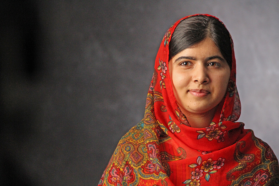 Malala-Yousafzai-for-Web.jpg