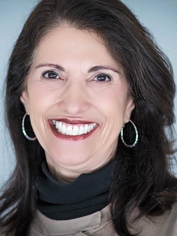 Diane Foley - Founder & PresidentMother of James W. Foleydiane.foley@jamesfoleyfoundation.org