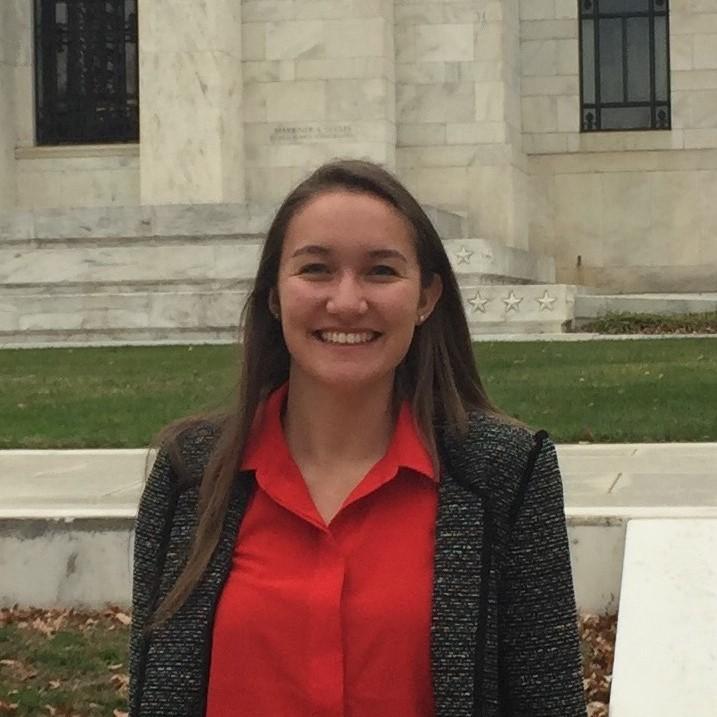 Nadia Lucas - BA, Mathematical Economics and Computer Science (MIT)Faculty Supervisor: Ryan Kellogg