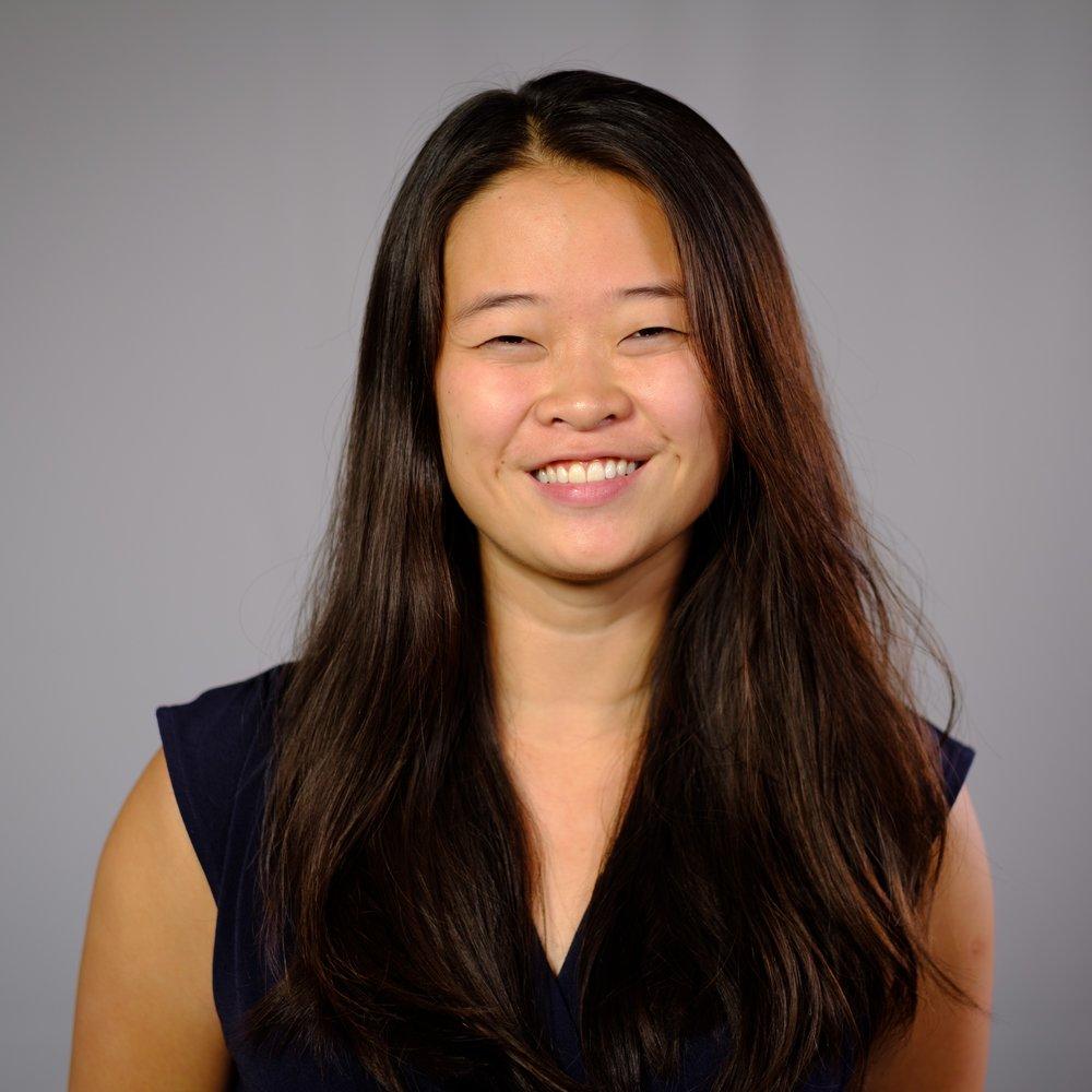 Yixin Sun - BA Economics (Columbia)Faculty Supervisors: Thomas Covert and Fiona Burlig
