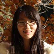 Jingyuan Wang - Class of 2018Background: BA Economics and Environmental science (Peking), MS Applied Economics and Management (Cornell)Faculty Supervisor: Climate Impact Lab, Michael GreenstonePlacement: PhD Economics, Northwestern