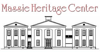 Massie-Heritage-Center.jpg