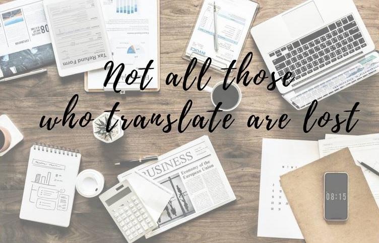 Groupe+traducteurs+suisses