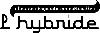 lhybride_logo.png
