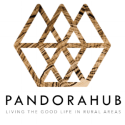 logo horizontal pandorahub.png