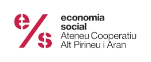 economia-social-Ateneu-Cooperatiu-Alt-Pirineu-i-Aran-hrt.jpg