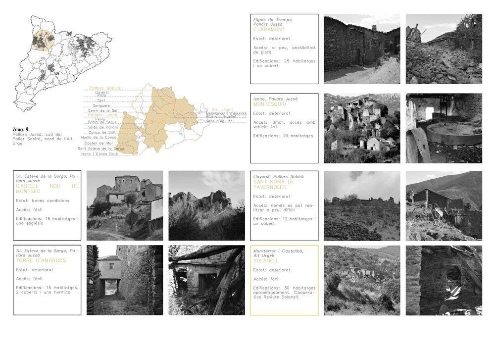 PRESENTACIÓ SC_Página_08.jpg