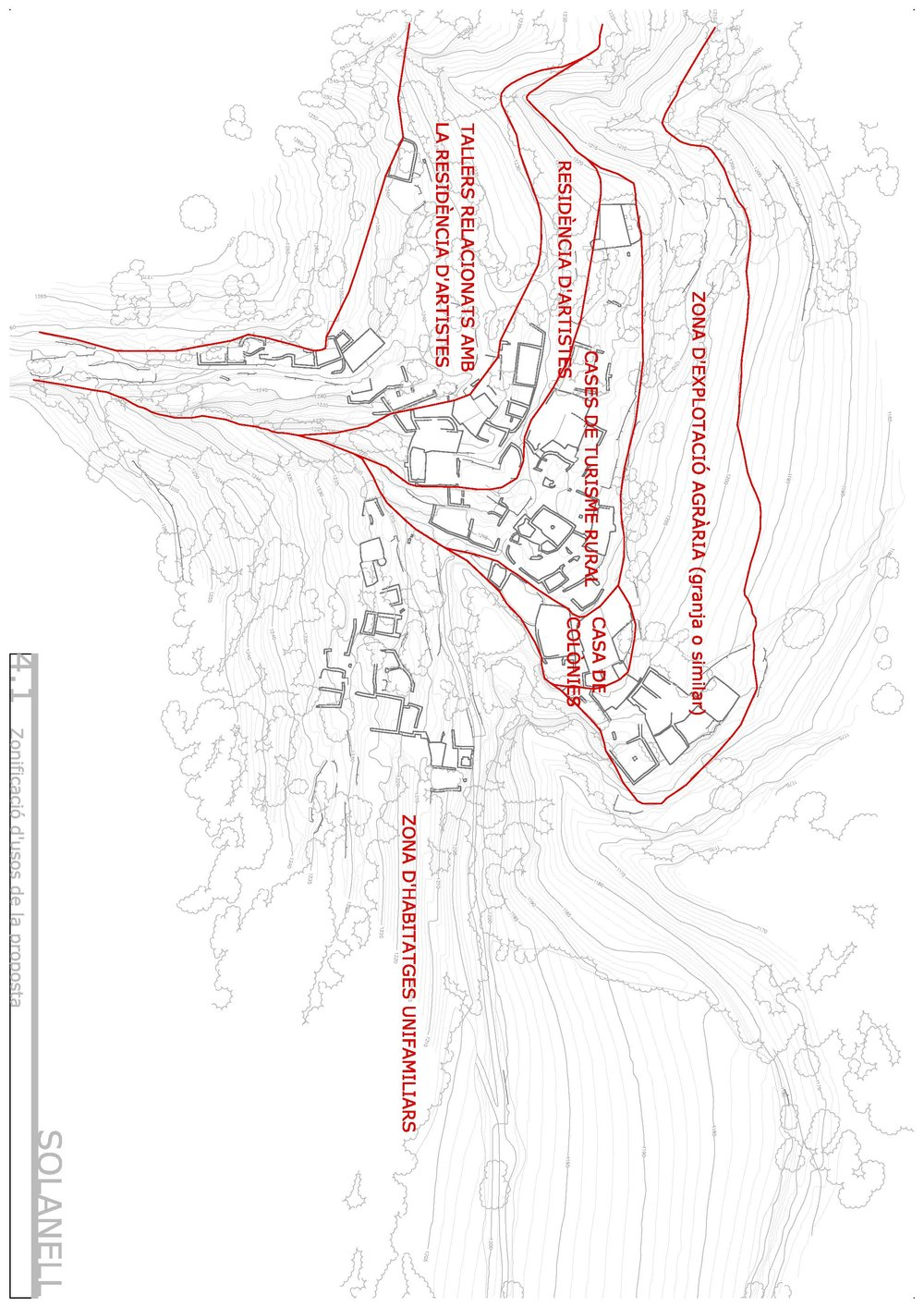 04 PROPOSTA 4-00 (1).jpg