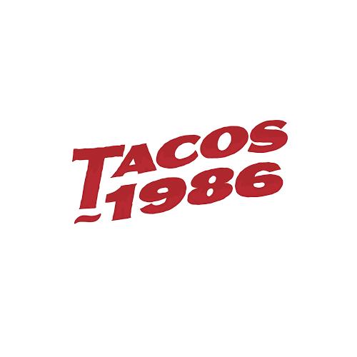 tacos_1986.png