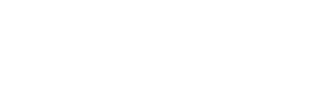 Royal Irish Academy of Music Foundation