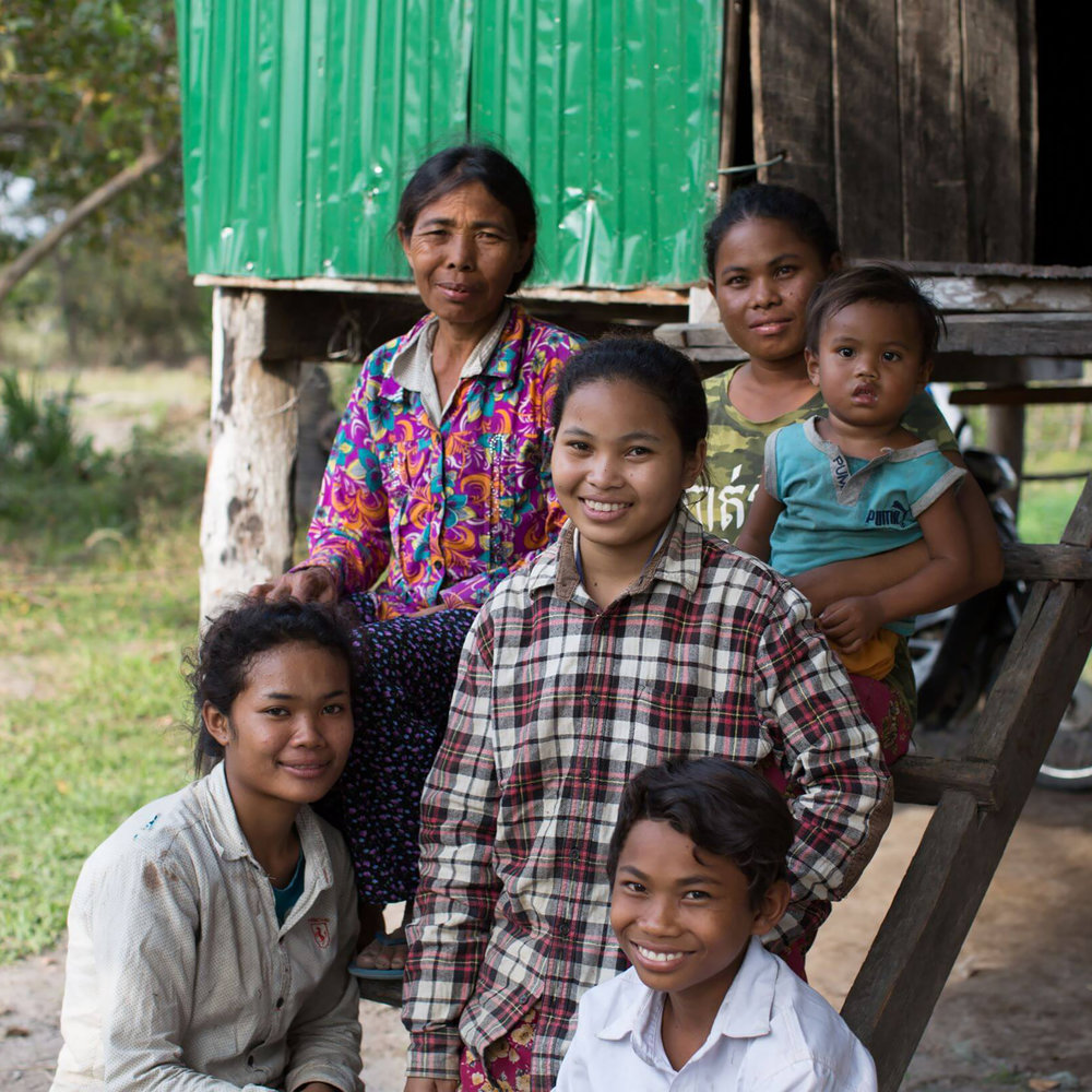 tiny cambodia photo 2 smaller 2000x2000.jpg