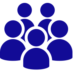 icons8-user-groups-filled-250.png