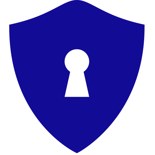 icons8-security-lock-filled-500.png