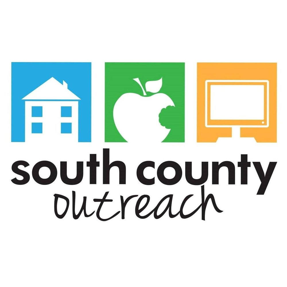 South County Outreach - Irvine - 7 Whatney Ste B,Irvine, CA 92618Aliso Viejo, Irvine, Lake Forest, Mission Viejo, Rancho Santa Margarita, Laguna Beach, Laguna Hills, Laguna Niguel, Laguna Woods, and County Unincorporated