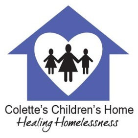 Colette's Children's Home - 7372 Prince Dr, Huntington Beach, CA 92647Costa Mesa, Fountain Valley, Huntington Beach, Newport Beach, Seal Beach, Westminster, and County Unincorporated