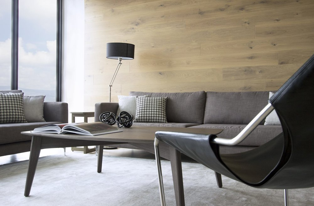 sofa_house_ambiente.jpg