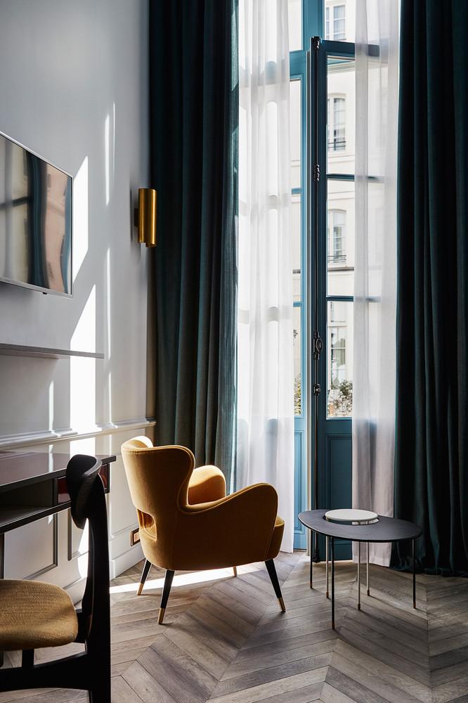 Cortinas - Somos los mejores en CDMX confeccionando todo tipo de cortinas.