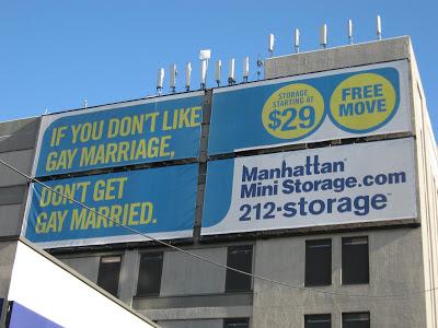 mms gay ad.JPG