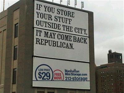republican-stuff.png