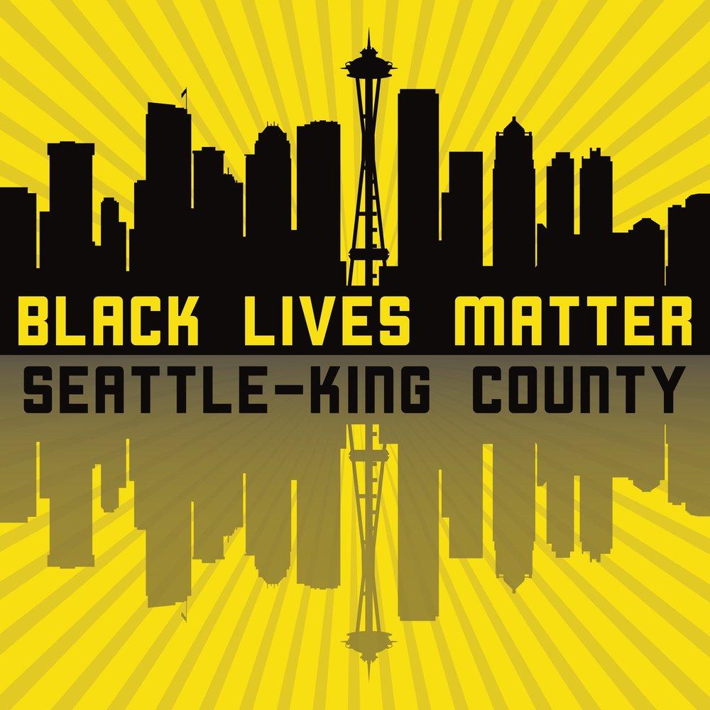 BLM_Seattle.jpg