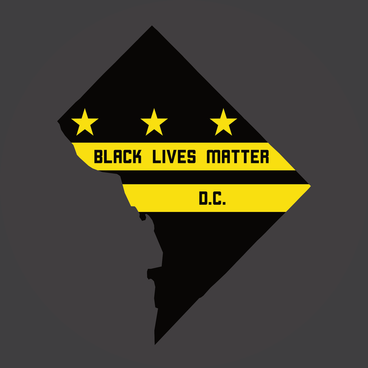 BLM_DC_icon.png