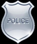 Police Officers CU Association