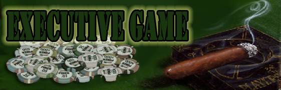 - Ugly Tuna's Poker Club Live Poker Event