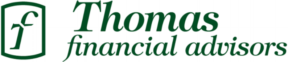 Thomas Financial Advisors