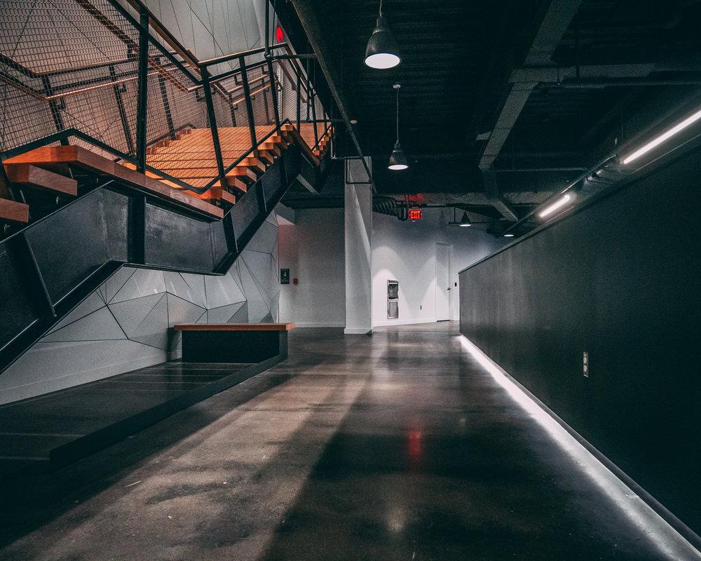 Slot Stair Underside.jpg