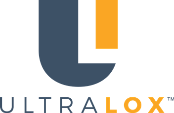 UltraLox Logo Small.png