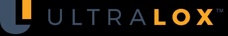 UltraLox Logo.png