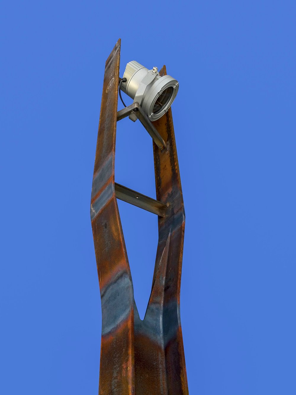 Column Light Post.jpg