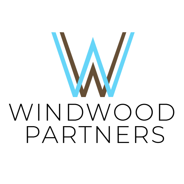 WINDWOOD PARTNERS