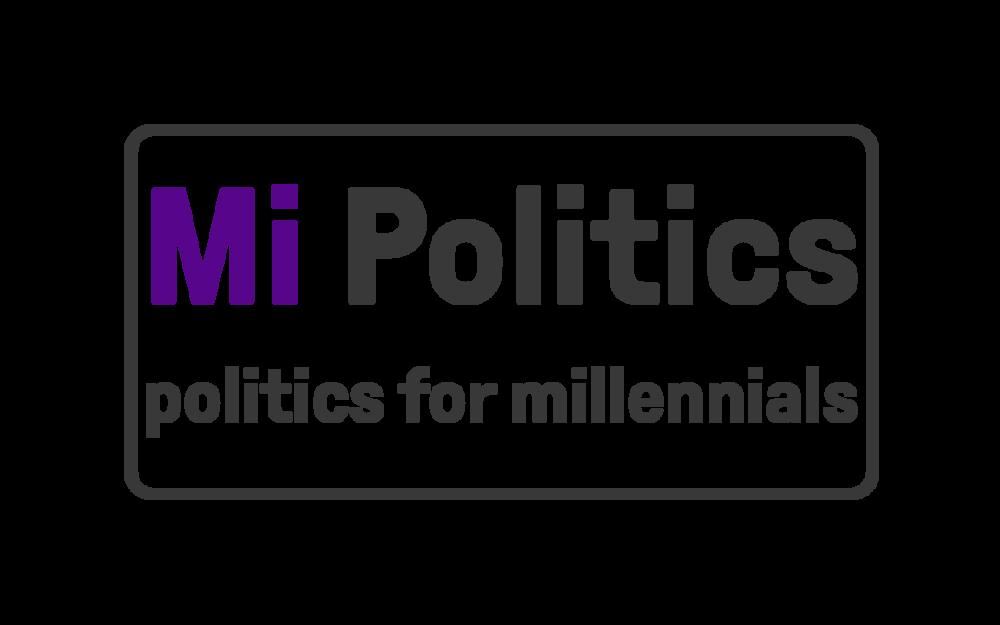 MiPolitics.png