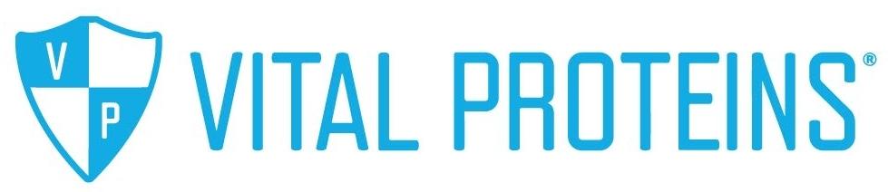 vital proteins logo.jpg