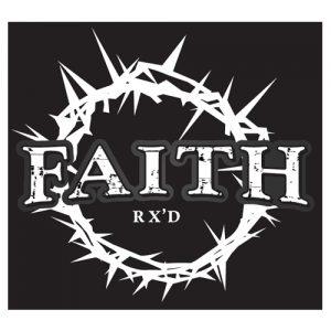 Faith Rx logo.jpg