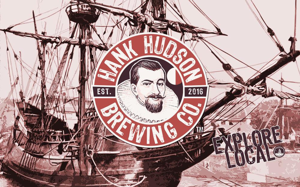 Hank Hudson Brewing Co banner-brown-lr.jpg