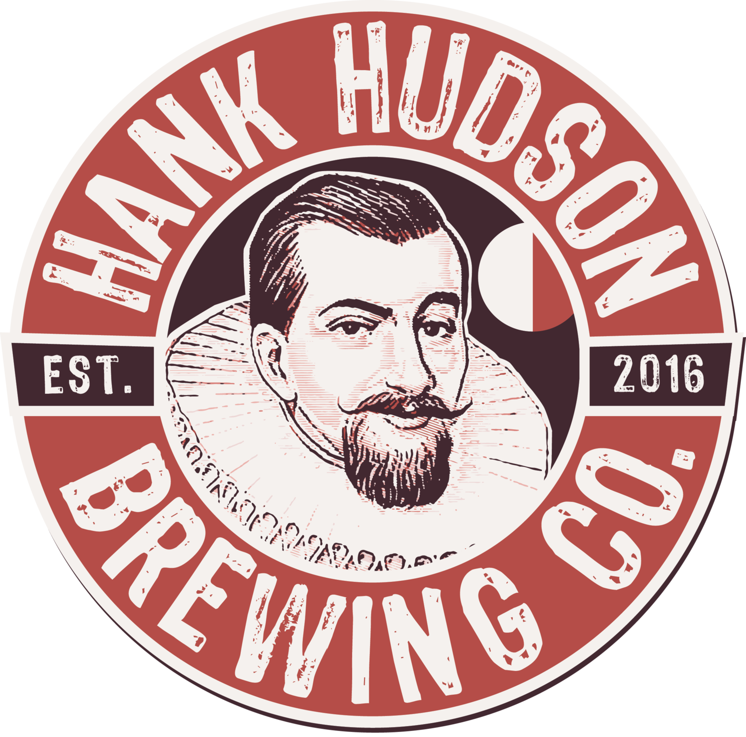 Hank Hudson Brewing Co.